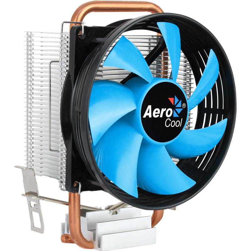 AeroCool Verkho 1-3P