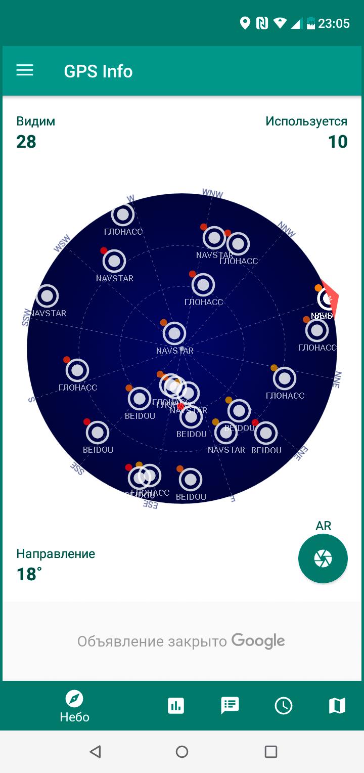 BQ-6015L Universe