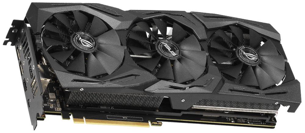 ASUSROGStrixGeForceRTX2070