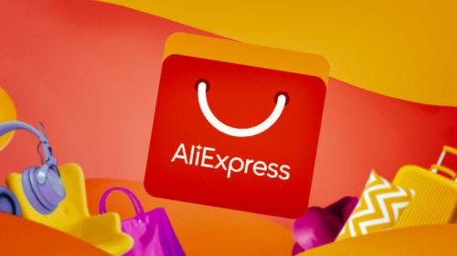 Тест для шопоголиков: опознай товары на AliExpress