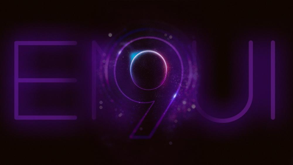 Топ-7 особенностей EMUI 9.0