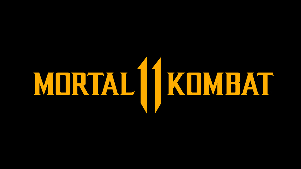 Mortal Kombat 11: сливы, инсайды и слухи за неделю