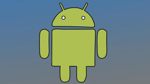 Чем различаются операционные системы Android One и Android Go