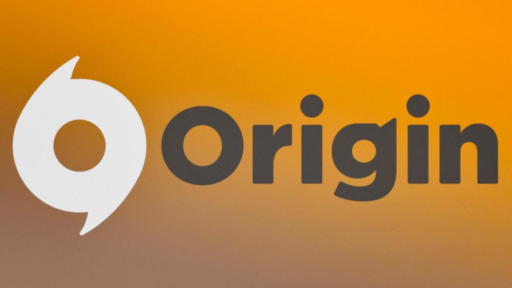 Произошел масштабный слив данных пользователей Origin