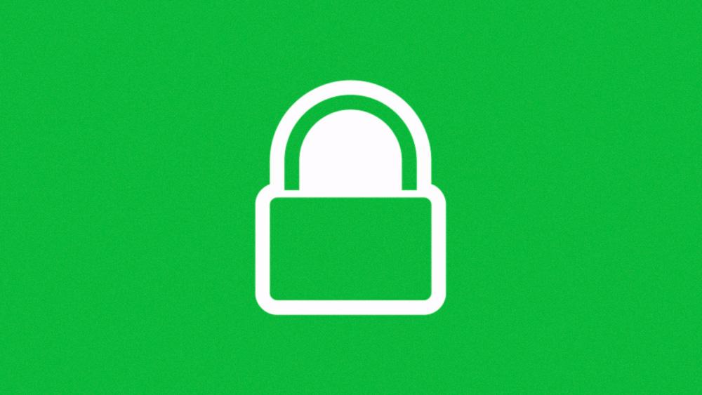 SSL: цифровой сертификат безопасности