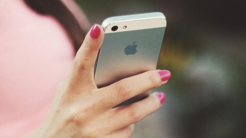 Смена мобильного тарифа