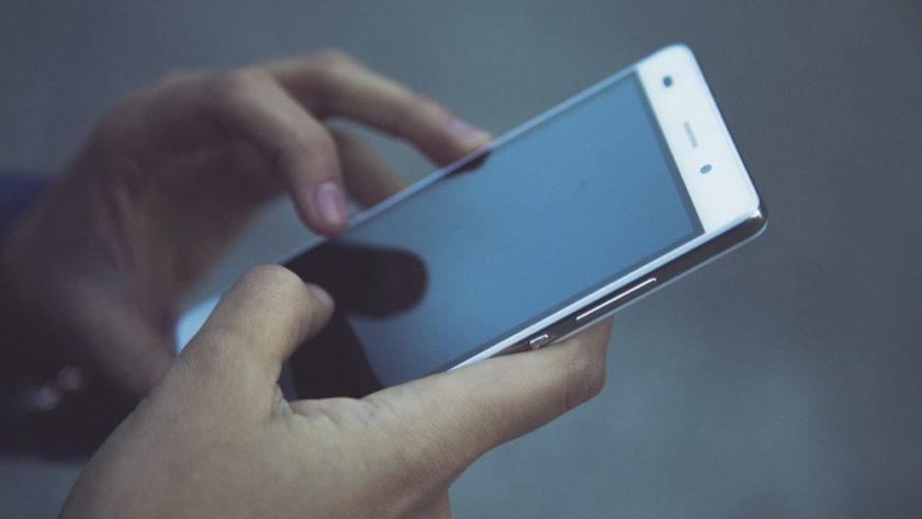 Восстанавливаем удаленные данные на смартфоне