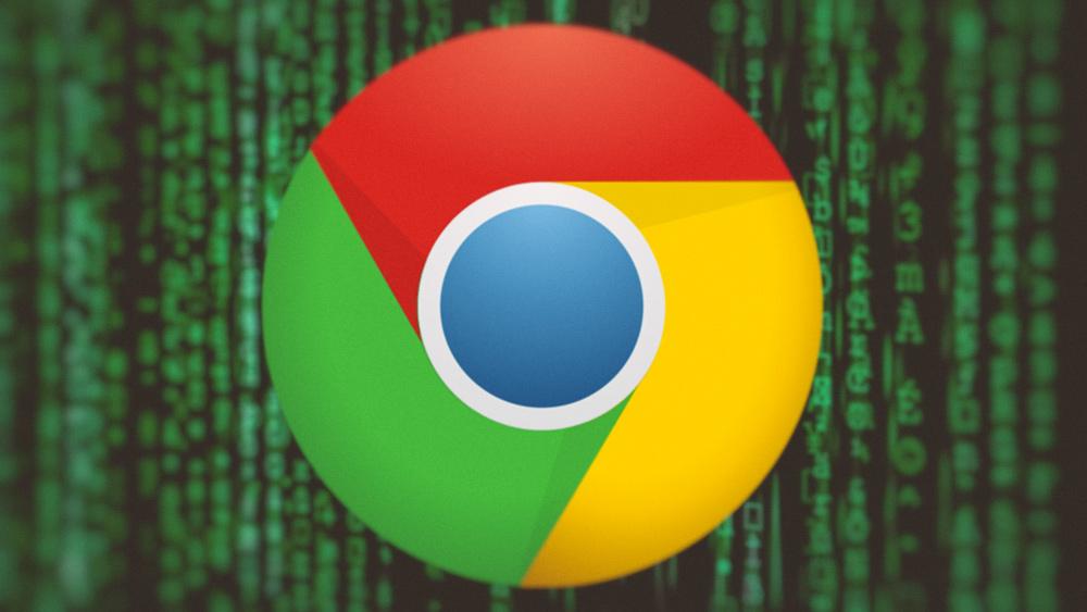 Google Chrome: уязвимости