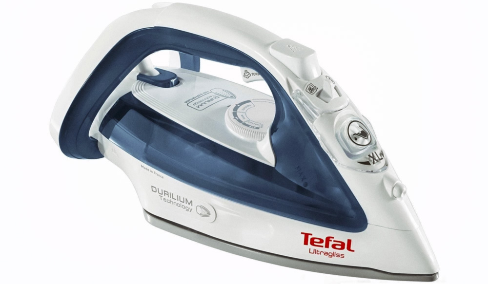 Tefal FV4913E0