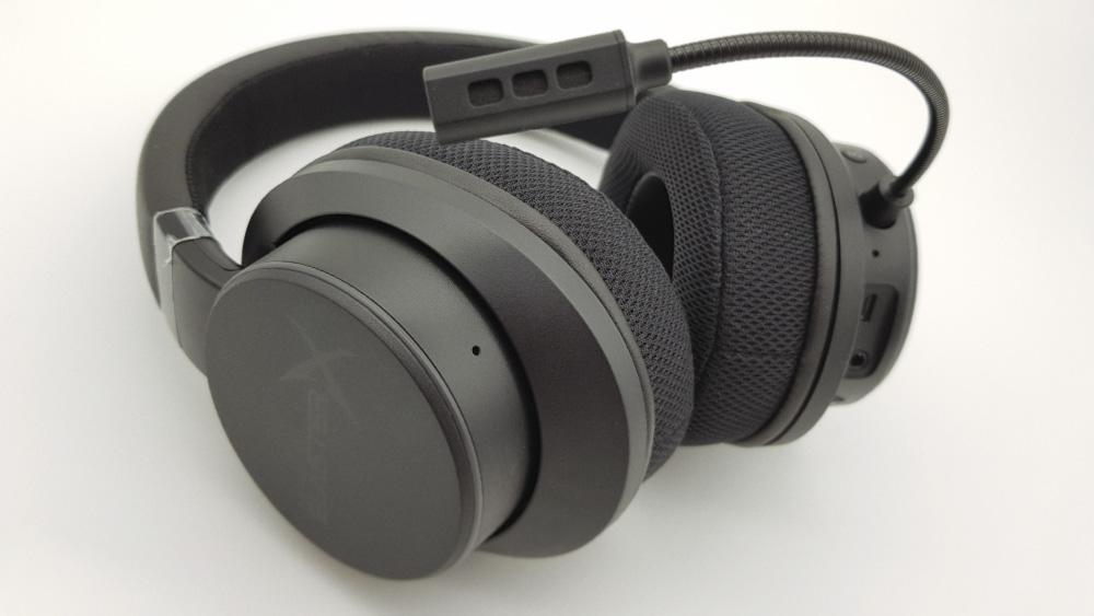 Crearive Sound BlasterX H6