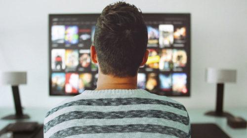 Как перейти на цифровое телевещание?
