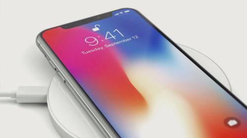 Как беспроводная зарядка влияет на аккумуляторы iPhone и Samsung?