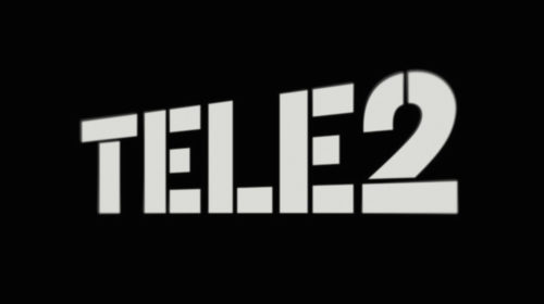 eSIM от Tele2