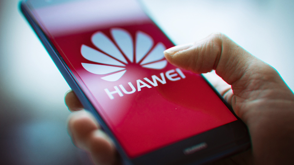 """Дональд Трамп и Huawei: """"торговая война"""" Китая и США"""