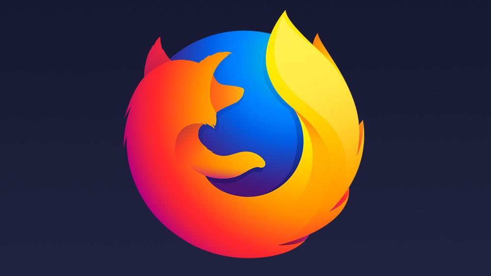 Firefox 67.0 Quantum