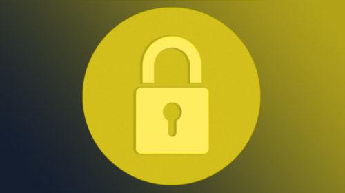 Безопасный пароль своими руками