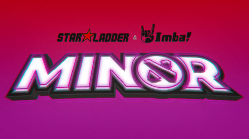 StarLadder ImbaTV Dota 2 Minor Season 2: итоги турнира