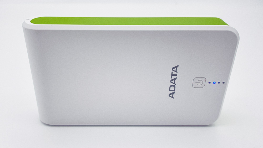 ADATA P16750 Power Bank