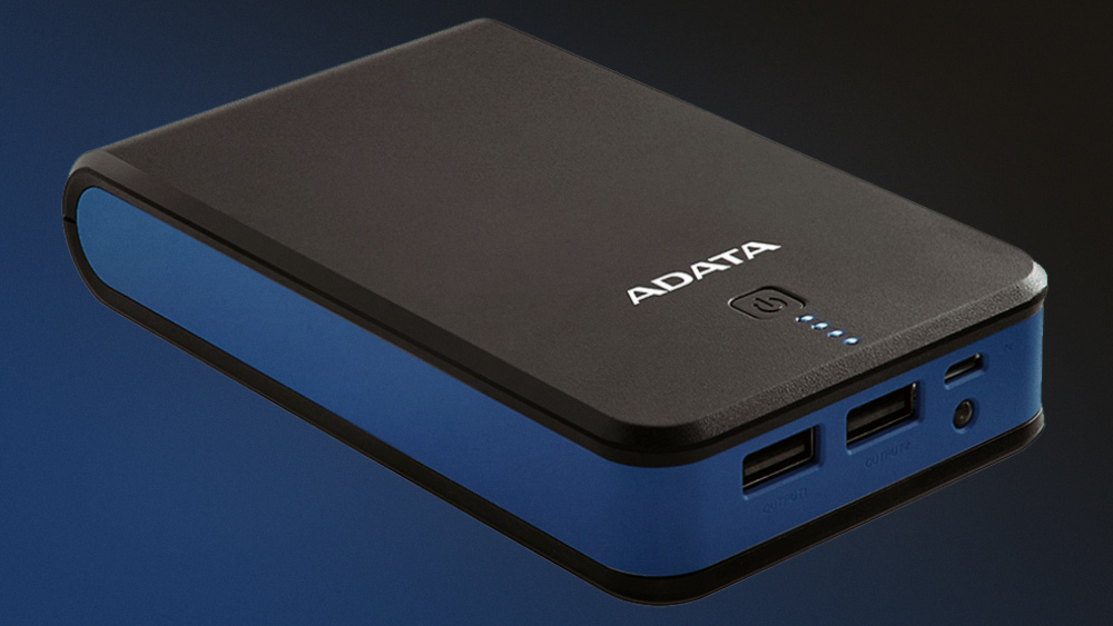 ADATA P16750 Power Bank