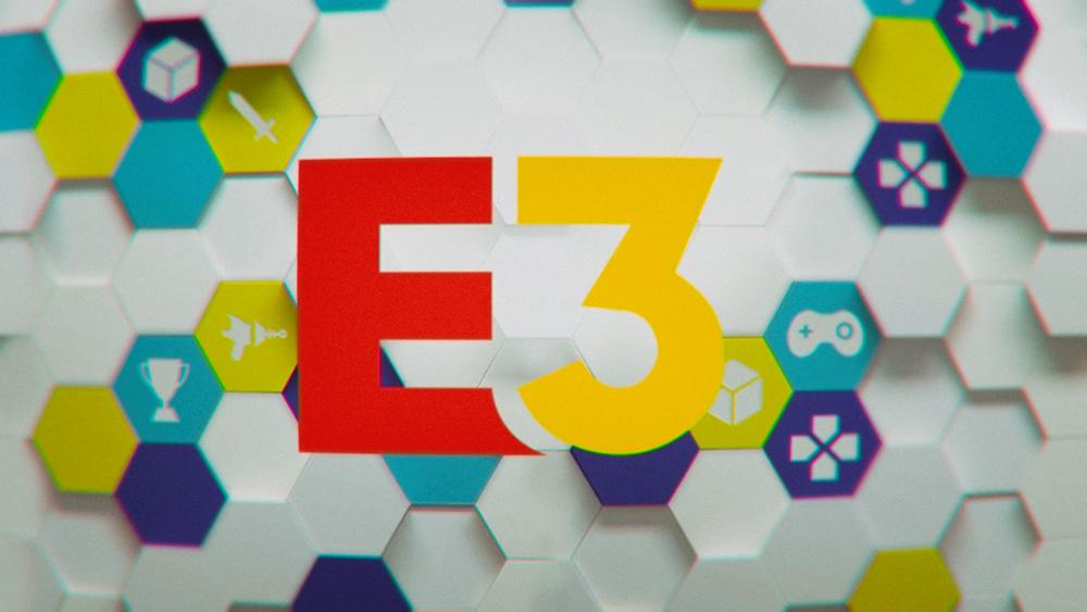 E3 2019: расписание пресс-конференций