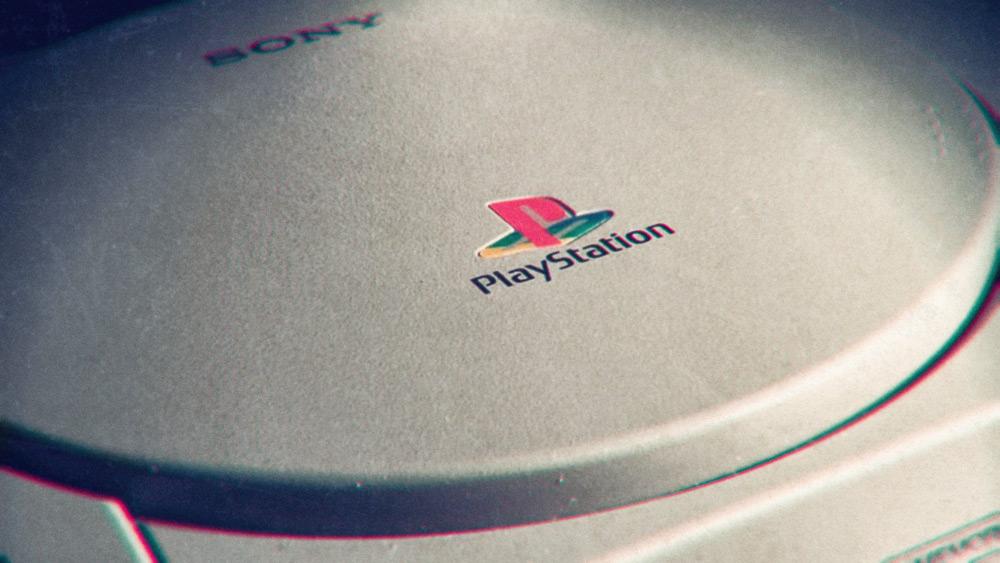 Где скачать эмулятор PlayStation для смартфонов на Android?