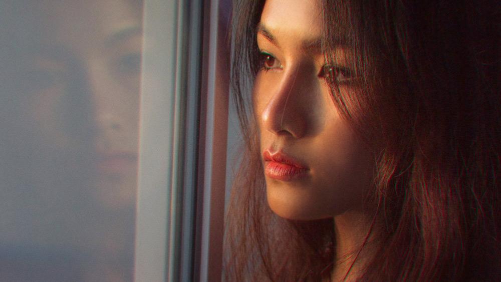 Как научиться прощать себя и других людей?