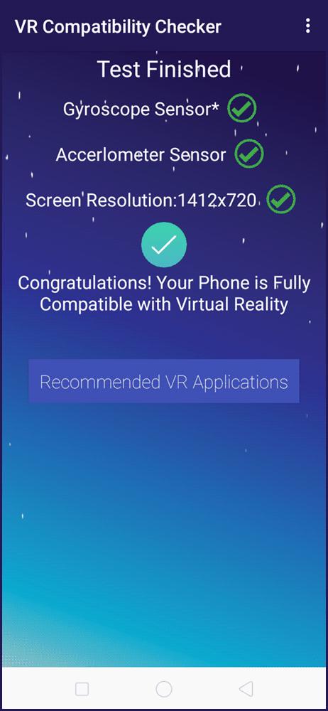 realme C2 - VR Check!