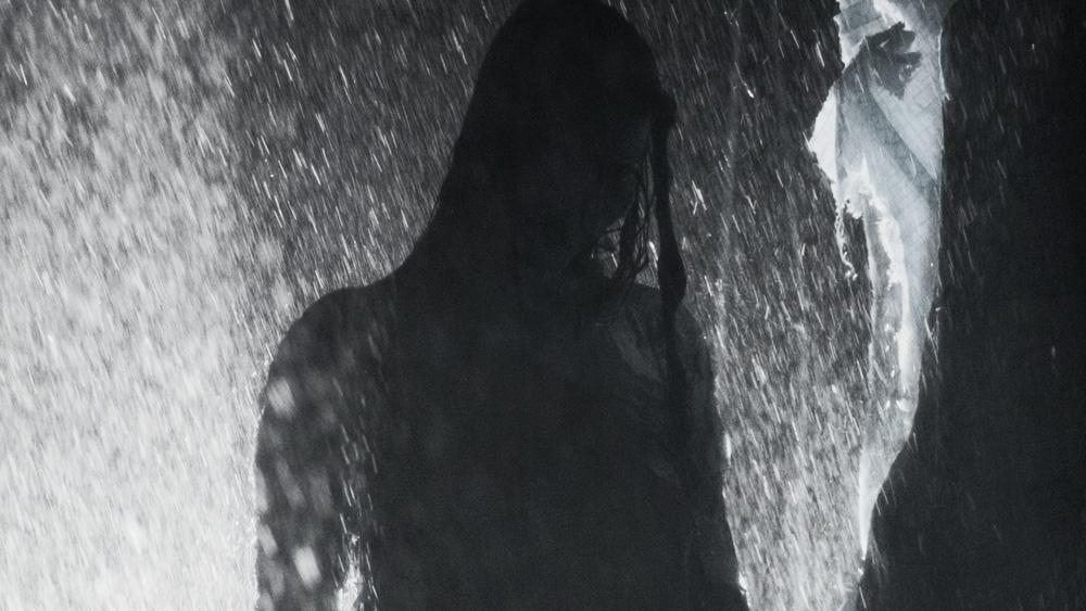 Рецензия на фильм «Проклятие «Мэри»