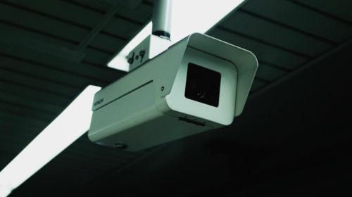 «Видеотехнологии для бизнеса 2019» – перспективы и проблемы внедрения видеотехнологий в инфраструктуру умных городов, а также сферу крупного и малого бизнеса