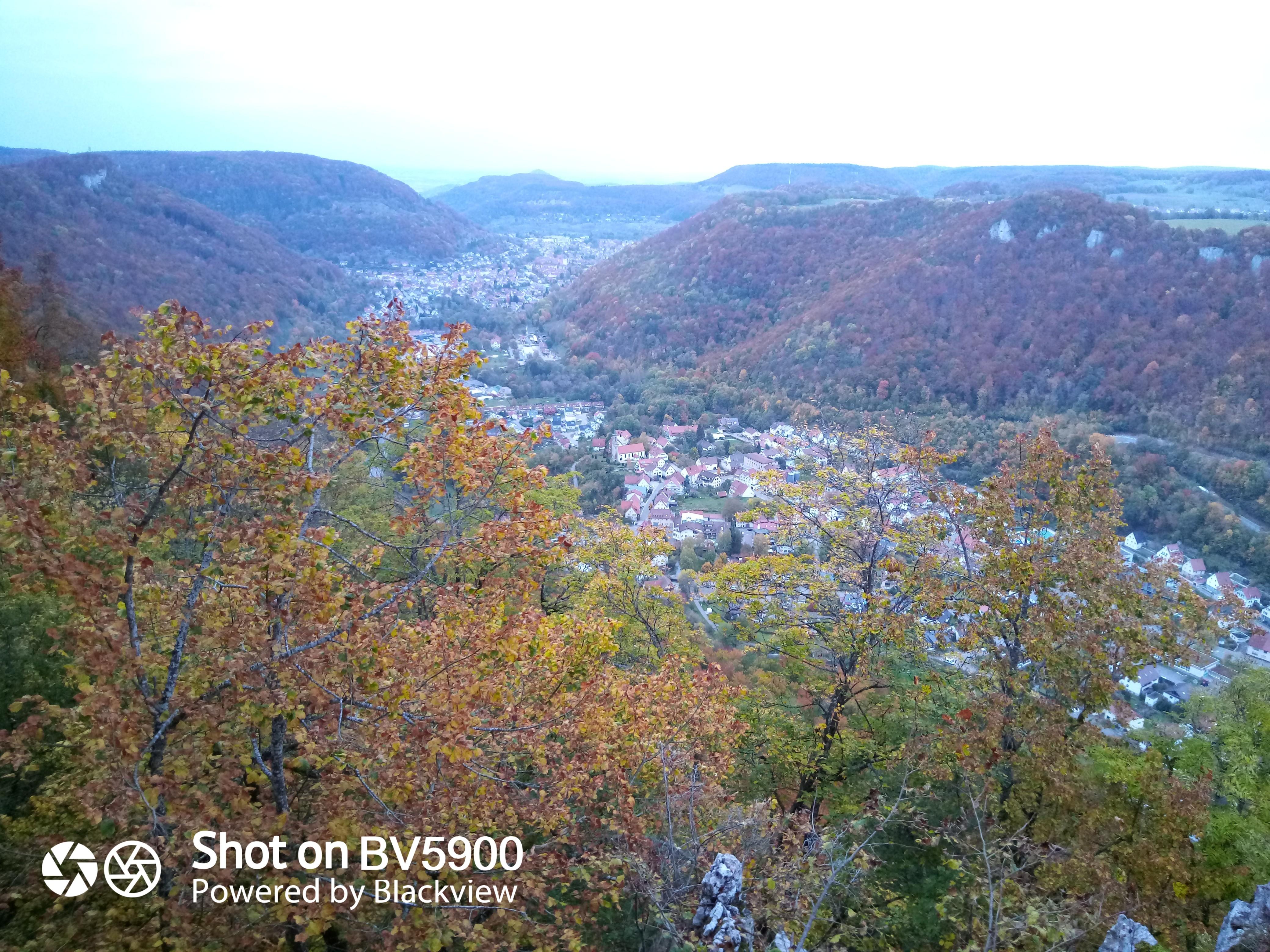 Blackview BV5900: примеры фото