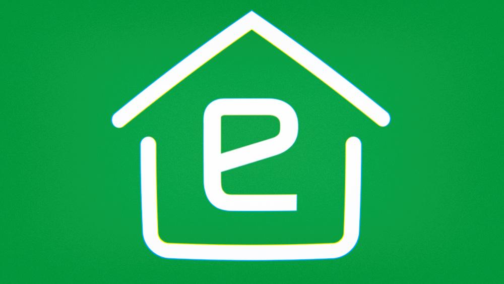 ELARI Smart Home