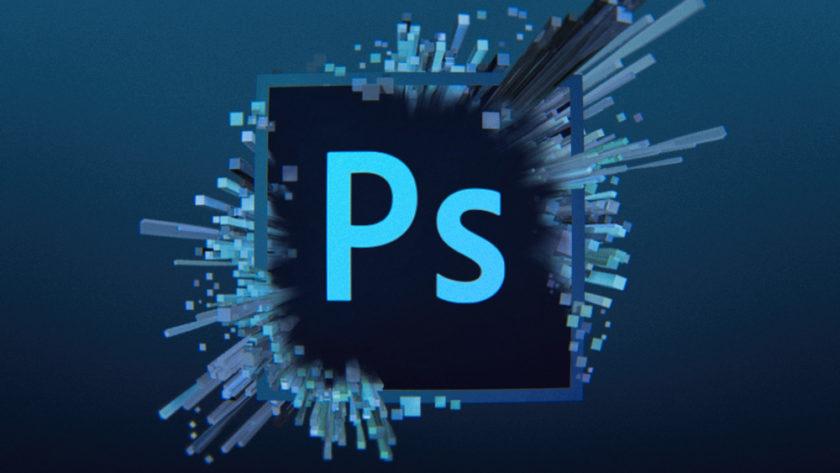 Как сбросить настройки Adobe Photoshop