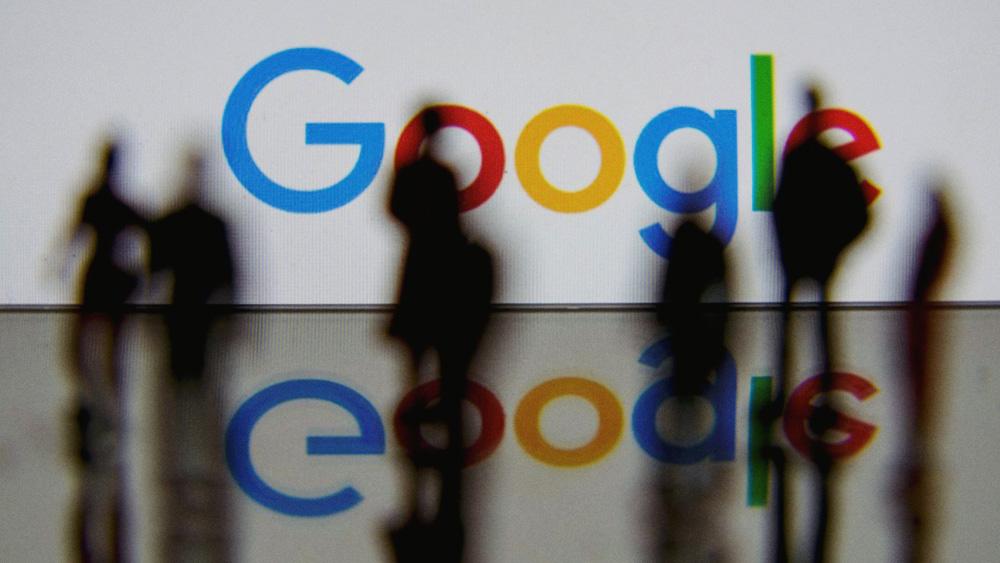 Google снимает ограничения на рекламу, связанные с пандемией коронавируса