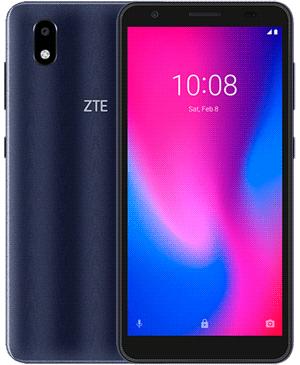 ZTE Blade A3 (2020)