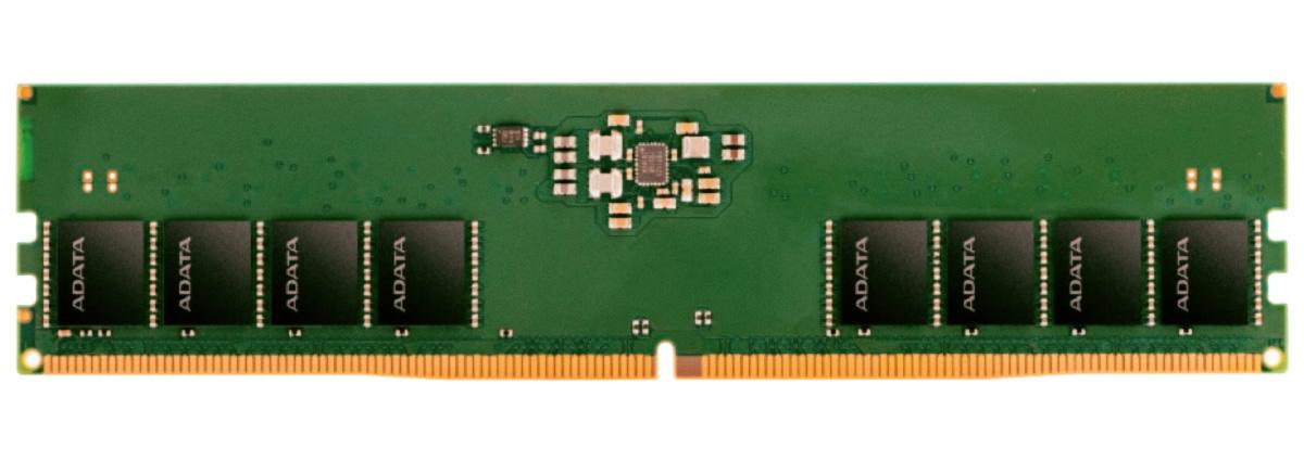 Оперативная память ADATA DDR5-8400