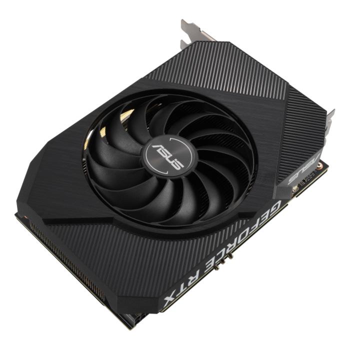 ASUS Phoenix GeForce RTX 3060 (PH-RTX3060-12G)
