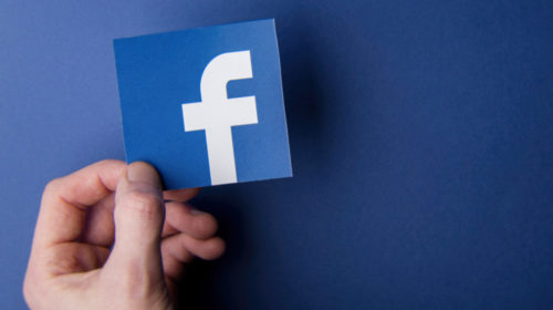 В Сеть выложили данные 533 миллионов пользователей Facebook