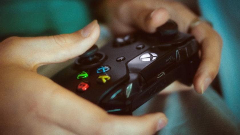 Положительное влияние видеоигр: в чем оно выражается?