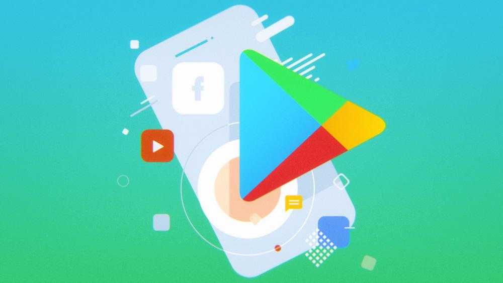 """Google запретит приложениям Android """"видеть"""" другие программы на смартфоне"""