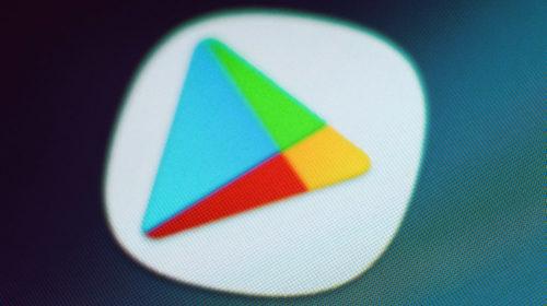 Google собирает в 20 раз больше данных, чем Apple