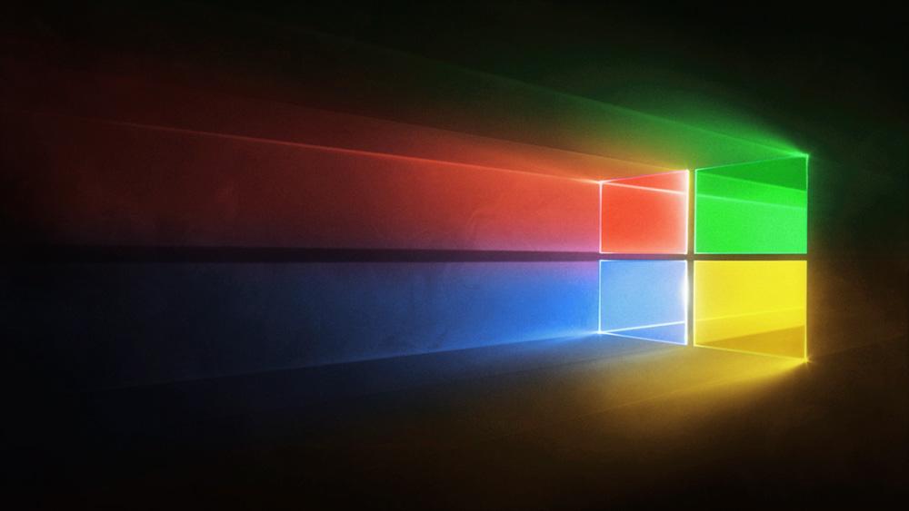 Обновление KB5001330 для Windows 10 вызывает системные ошибки