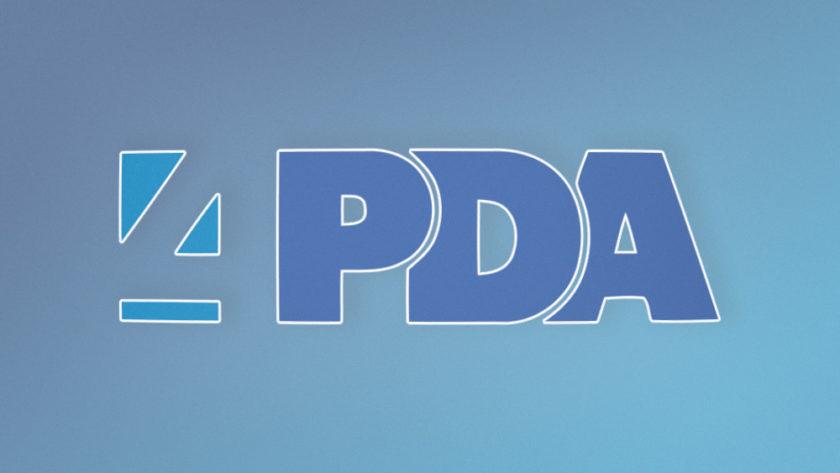 Портал 4PDA внесли в реестр запрещенных сайтов