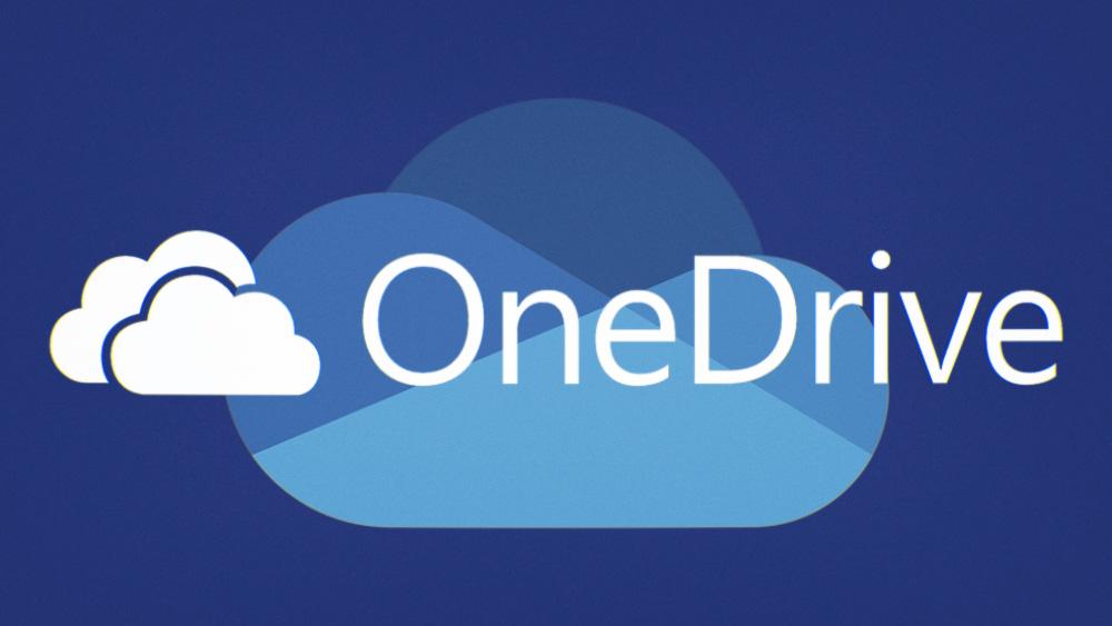 Удаляем сервис OneDrive из Windows 10